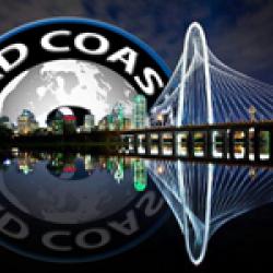3rd Coast Preps's picture