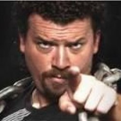 KennyPowers23's picture