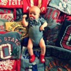 Sturdy Son of Ohio's picture