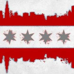 ChicagoBuckeyeFan's picture