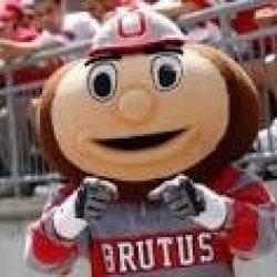Brutusbuck6115's picture