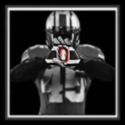 o_to_da_h's picture