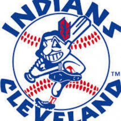 HailChiefWahoo's picture