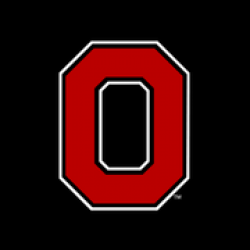 osupolo's picture