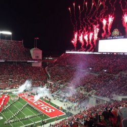 BuckeyeBred's picture