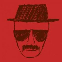 Heisenberg's picture