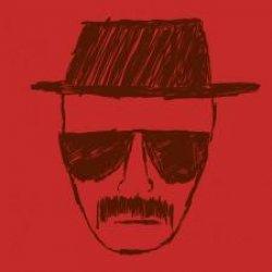 Heisenberg's picture