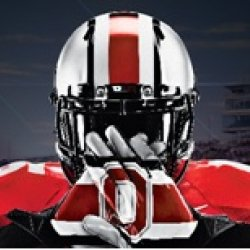 athens_buckeye's picture
