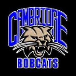 cambridgebobcat33's picture