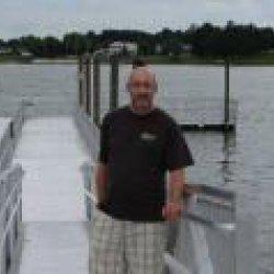 Haines City Fl Buckeye's picture
