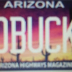 BuckNutzGasMan's picture