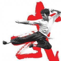 Li Xiao Buckeye's picture