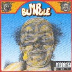 Mr. Bungle's picture