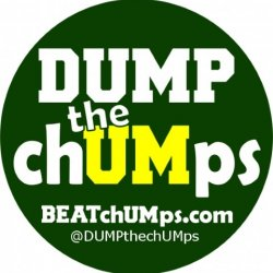 DUMP the chUMps's picture