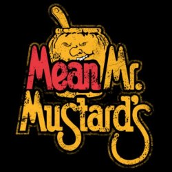 Mean Mr Mustard's picture