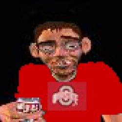Kid Buckeye's picture