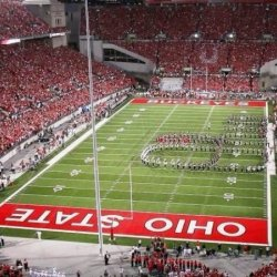 OSU_Football_is_Life's picture