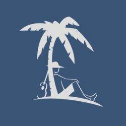 IslandBumBuckeye's picture