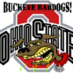 Buckeye BadDog's picture