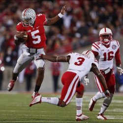 BuckeyeCollector's picture