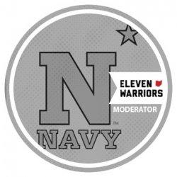 NavyBuckeye91's picture