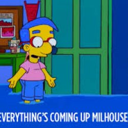 Milhouse of Pain's picture