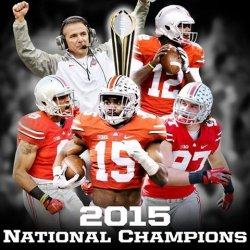@2002nationalchampions's picture