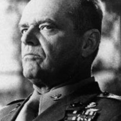 Colonel Jessup's picture