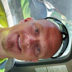 joeb69's picture
