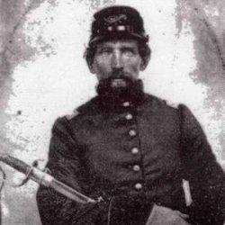 Capt. Kline's picture