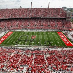 buckeyes763's picture