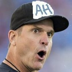 Awkward Harbaugh's picture