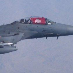 aeronaut's picture