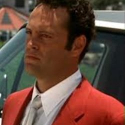 Wes Lee Mantooth's picture