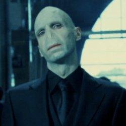 Voldemort's picture