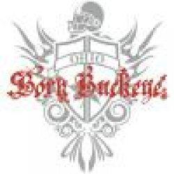BornBuckeye's picture