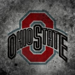 Buckeyes17's picture