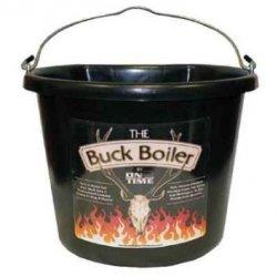 BoilerBuck's picture