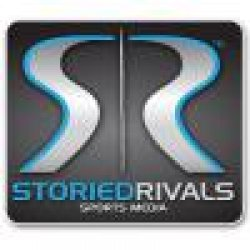 Storied Rivals's picture