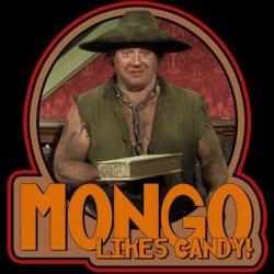 CandygramForMongo's picture