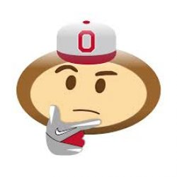 So Ill Buckeye's picture