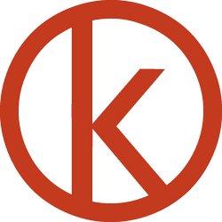 Kwinn31's picture