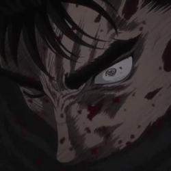Guts's picture