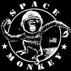 5pace-Monkey's picture