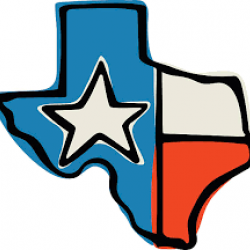 Texas Voice's picture
