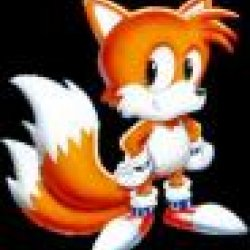 Tails's picture