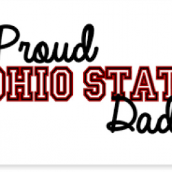 OSUParent's picture