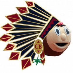 Chief Buckeye's picture