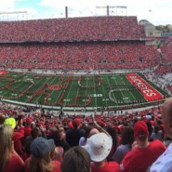 Buckeyes44's picture