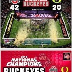 Buck_Michigan's picture
